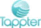 Tappter logo.png