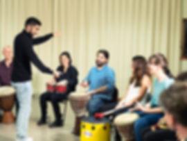 Drumming_Workshop-00126.jpg