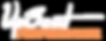 UpbeatFINAL_2_NOTAG orange transparent .