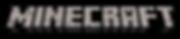 minecraft-logo-8.png