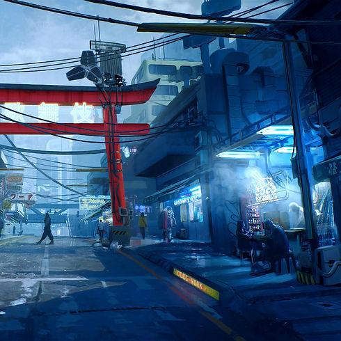 Cyberpunk-2077-Watson-Kabuki_edited_edited.jpg