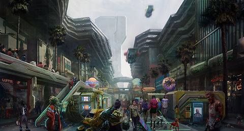 Cyberpunk-2077-Heywood-Wellsprings.jpg
