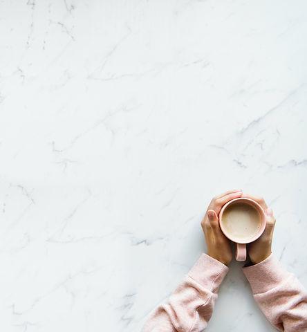Coffee%20on%20Desk_edited.jpg