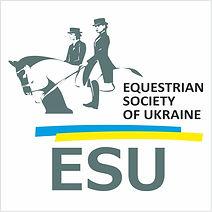 Всеукраинское конное общество