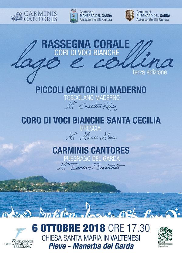rassegna_lago_collina_2018_edited.jpg