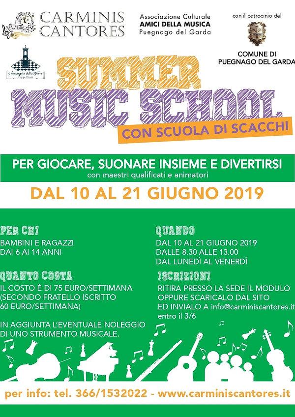 SUMMER-MUSIC-SCHOOL-ALL-jpg.jpg