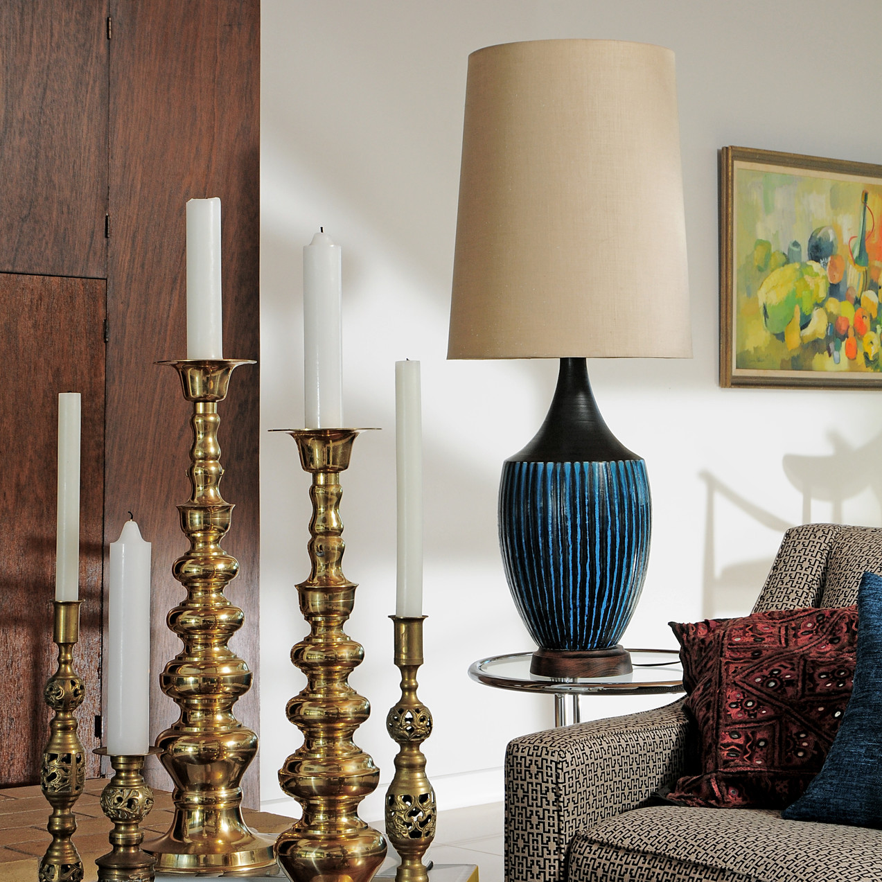 DCP_7110View_NorCal_FamilyRoom_detail.jp