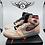 "Thumbnail: Nike Air Jordan 1 ""NYC to Paris"" Distressed"