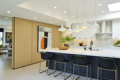 DCAP_SG_Kuttig Residence_Kitchen_3.jpg