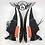 Thumbnail: Adidas NMD Runner PK OG 2015