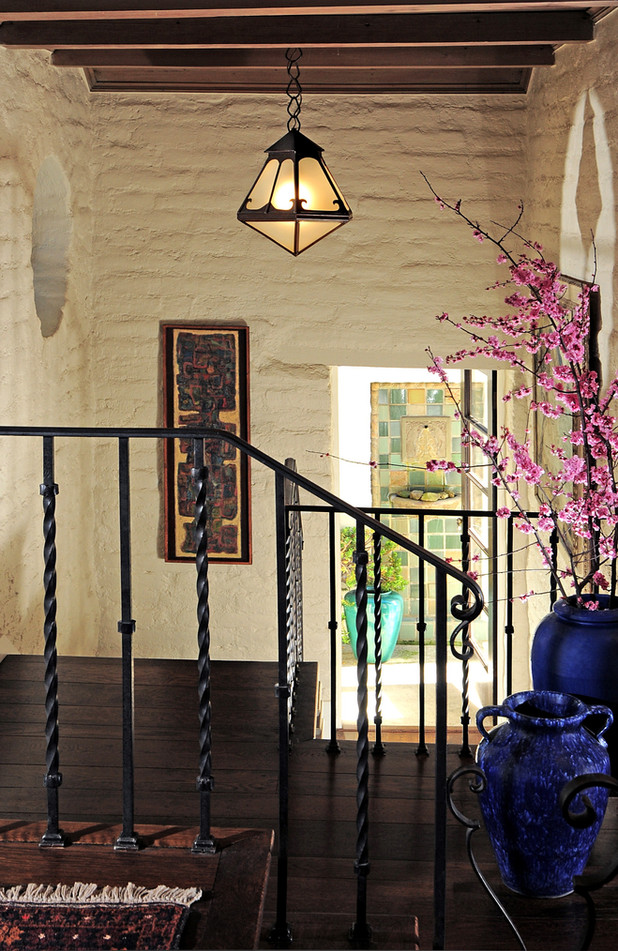 DCP_Gaston-Jewell_NorCal_Entryway_edited