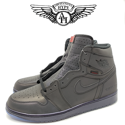 Nike Air Jordan 1 High Zoom Fearless 3M