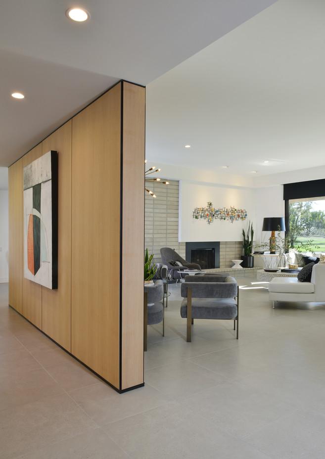 DCAP_SG_Kuttig Residence_LivingRoom_Wall