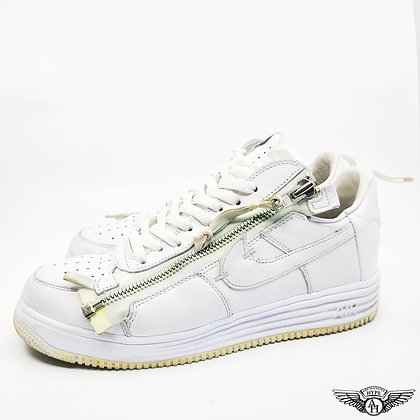 Nike Air Force 1 Lunar Acronym