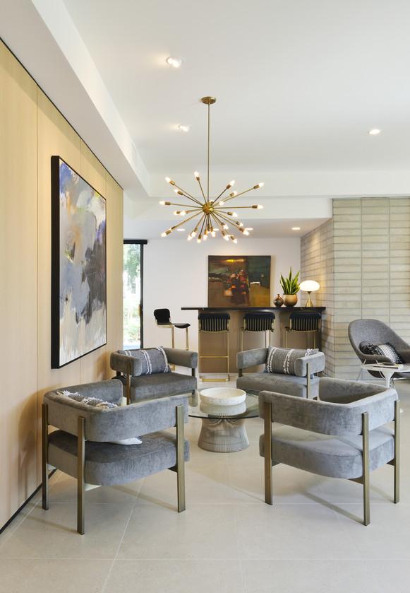 DCAP_SG_Kuttig Residence_Lounge_1.jpg