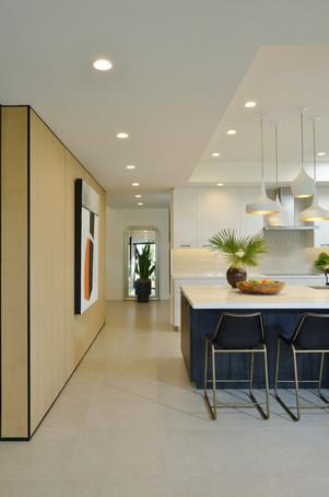 DCAP_SG_Kuttig Residence_Kitchen_4B.jpg
