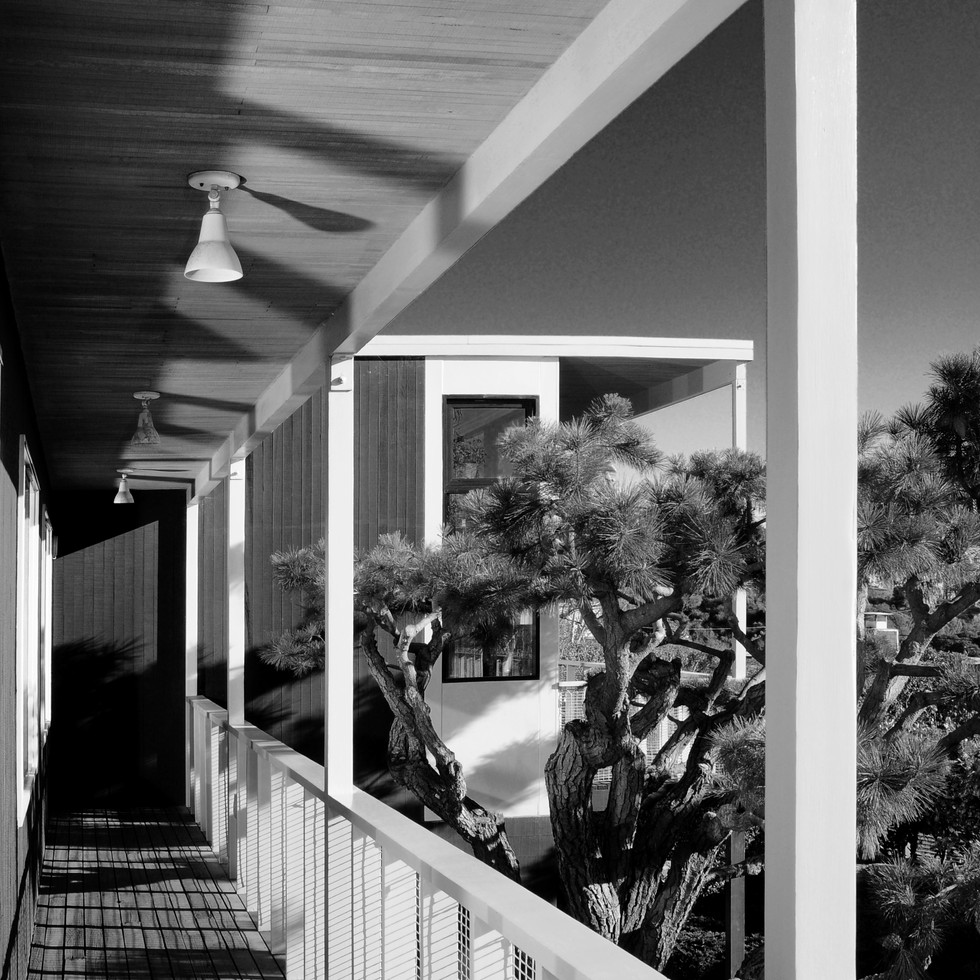 DCP_7110View_NorCal_Exterior_1BW.jpg
