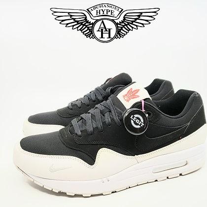 """Nike Air Max 1 """"The 6"""""""