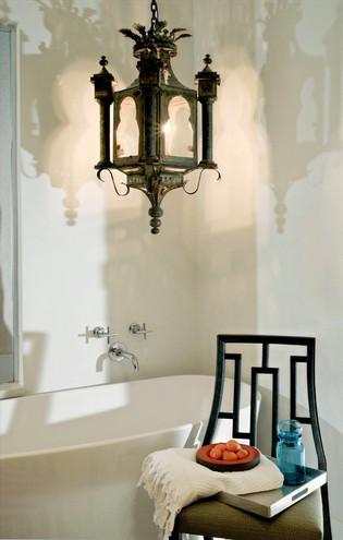 DCAP_SeanGaston_Marrakesh_Bathroom_3w_ed