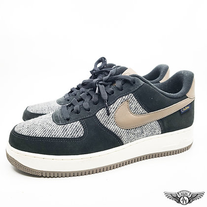 Nike Air Force 1 Low Pendleton NikeID