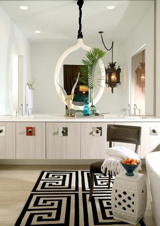 DCAP_SeanGaston_Marrakesh_Bathroom_1w_ed