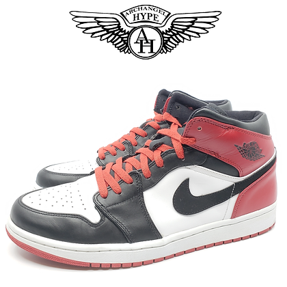 "Nike Air Jordan 1 ""Old Love"""