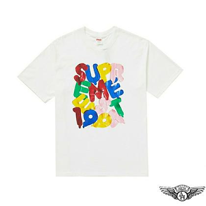 """Supreme """"Balloons"""" Tee"""