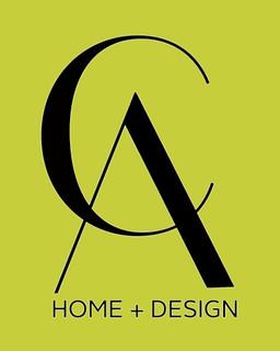 California HOME + DESIGN Magazine