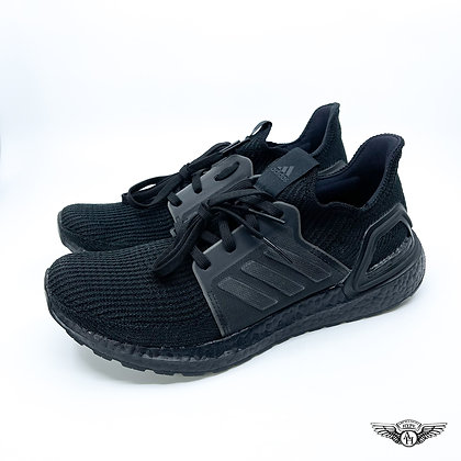 Adidas Ultraboost 2019 Triple Black