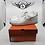 "Thumbnail: Nike Air Force 1 Low ""White/Grey"" 2003"