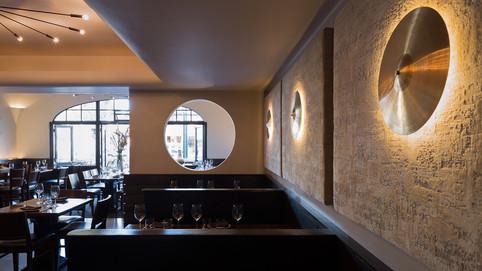 Iyasare_Dining-Room_Sharp.jpg