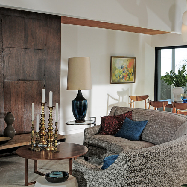 DCP_7110View_NorCal_FamilyRoom_3.jpg