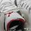 "Thumbnail: Nike Zoom Vapor AJ3 ""White Cement"""