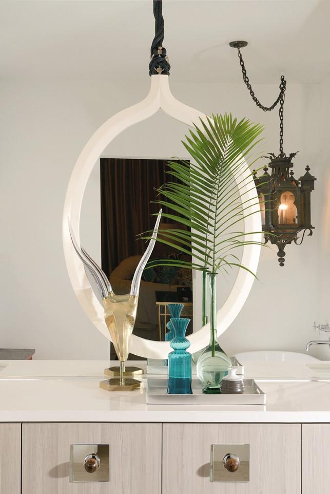DCAP_SeanGaston_Marrakesh_Bathroom_2w_ed