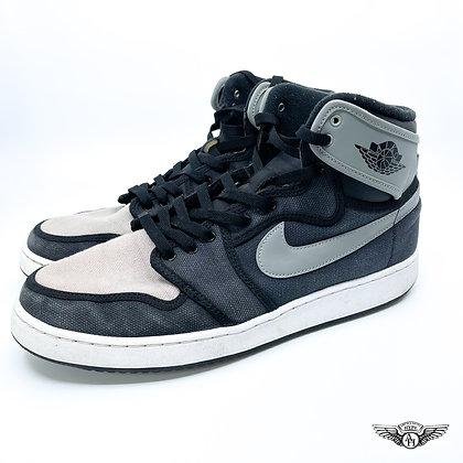 Nike Jordan 1 AJKO Shadow 2015