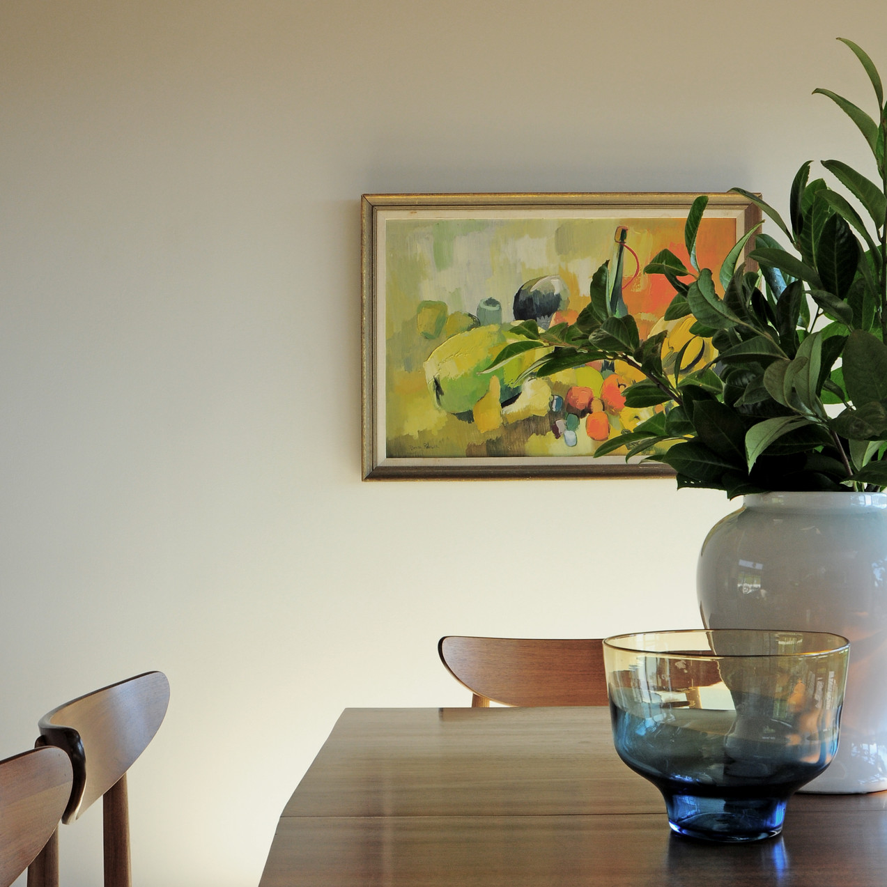 DCP_7110View_NorCal_FamilyRoom_4.jpg