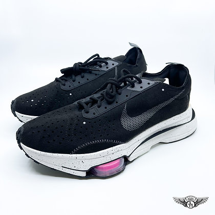 Nike Air Zoom-Type 'Hyper Pink'