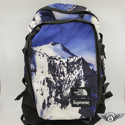 """Supreme x The North Face """"Mountain"""" Expedition Backpack"""