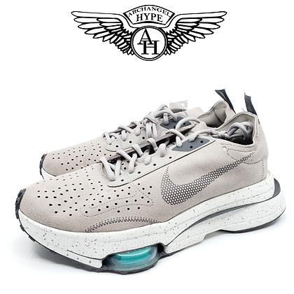 "Nike Air Zoom Type ""College Grey"""
