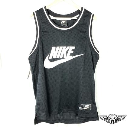 Nike Sportswear Mesh Tank Top Jersey
