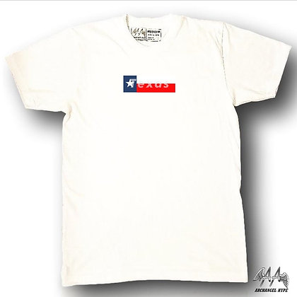 "Archangel Hype ""Texas Box Logo"" T-Shirt"