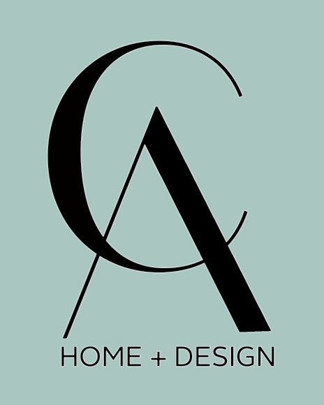 California HOME + DESIGN Magazine