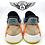 Thumbnail: Adidas Human Race NMD Pharrell Pale Nude