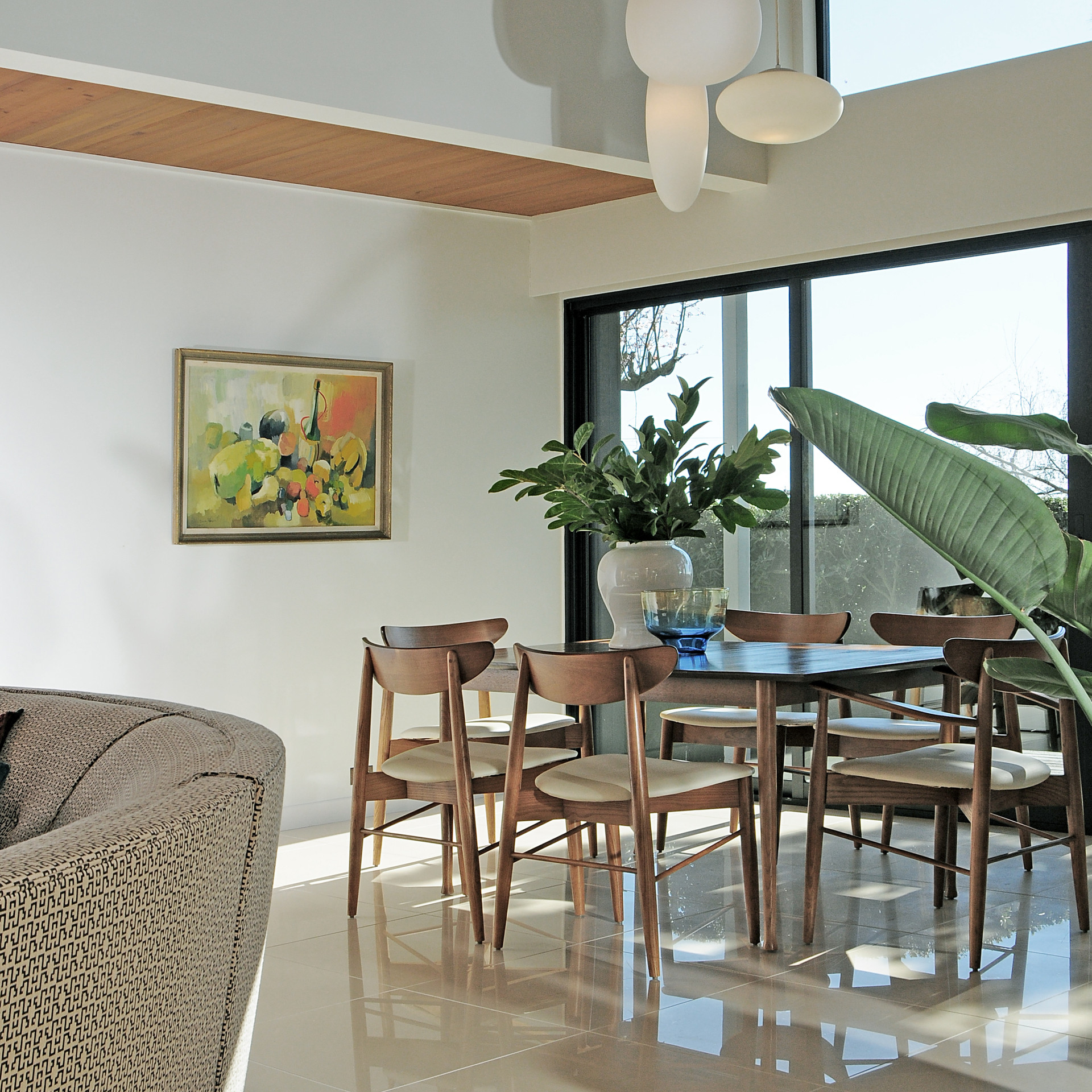 DCP_7110View_NorCal_FamilyRoom_2.jpg