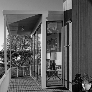 DCP_7110View_NorCal_Exterior_5BW.jpg