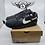"Thumbnail: Nike Air Max 90 x ""Off-White"" Black"