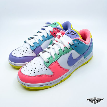 Nike Dunk Low SE Easter Candy (W)