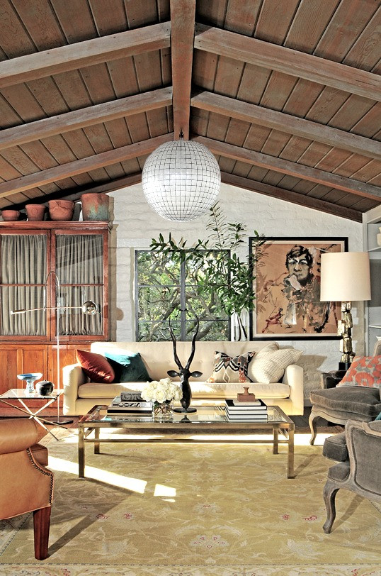 DCP_Gaston-Jewell_NorCal_LivingRoom_1w_l