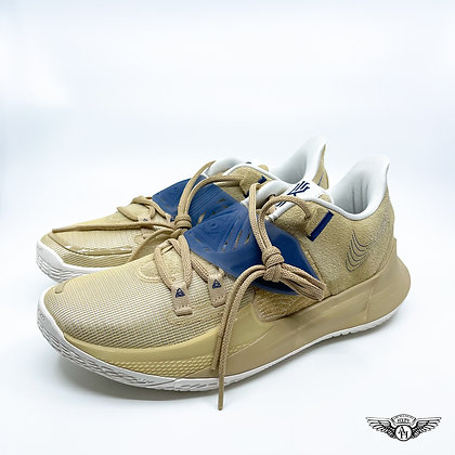 Nike Kyrie Low 3 Sashiko