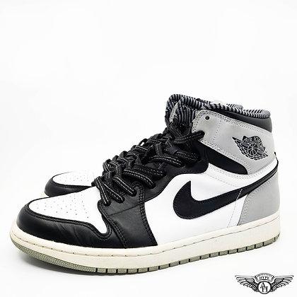 Nike Air Jordan 1 Barons